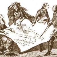 Il Sud monarchico, grillino e poi leghista. I meridionali hanno perso del tutto la memoria
