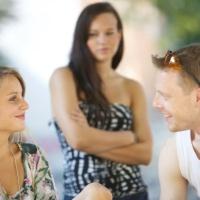 """La """"sindrome di Rebecca"""": quando a fare davvero male è la gelosia retroattiva per gli ex"""