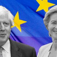 Regno Unito e UE dopo il Brexit. Analisi storica e tattica degli scenari possibili