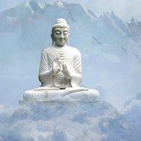 Alla scoperta del Buddismo: un breve viaggio che porta verso la felicità