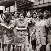 Primo Maggio. Le donne sfruttate ma sempre più capaci, competitive e preparate