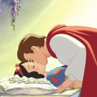 Il finto caso del bacio tra Biancaneve e il Principe e i paradossi della cancel culture