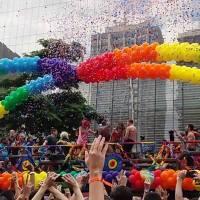 """Giugno mese del Gay Pride. Origini e storia del movimento """"LGBTQIA+"""" e delle sue battaglie"""