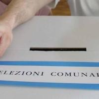 Elezioni amministrative: 1.349 i comuni dove si voterà.  E oltre dodici milioni gli italiani che andranno alle urne
