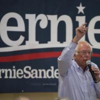 Sanders e Manchin: braccio di ferro sulle infrastrutture e la mediazione di Biden