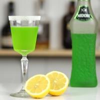 Dai cibi a base di piante alle bevande alcol-free, fino ai no-buzz cocktail. Questo il nuovo trend.,. Che piace